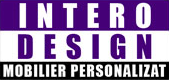 LogoInteroDesign